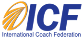 Member - International Coaching Federation