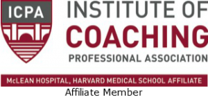 Harvard Coaching Logo